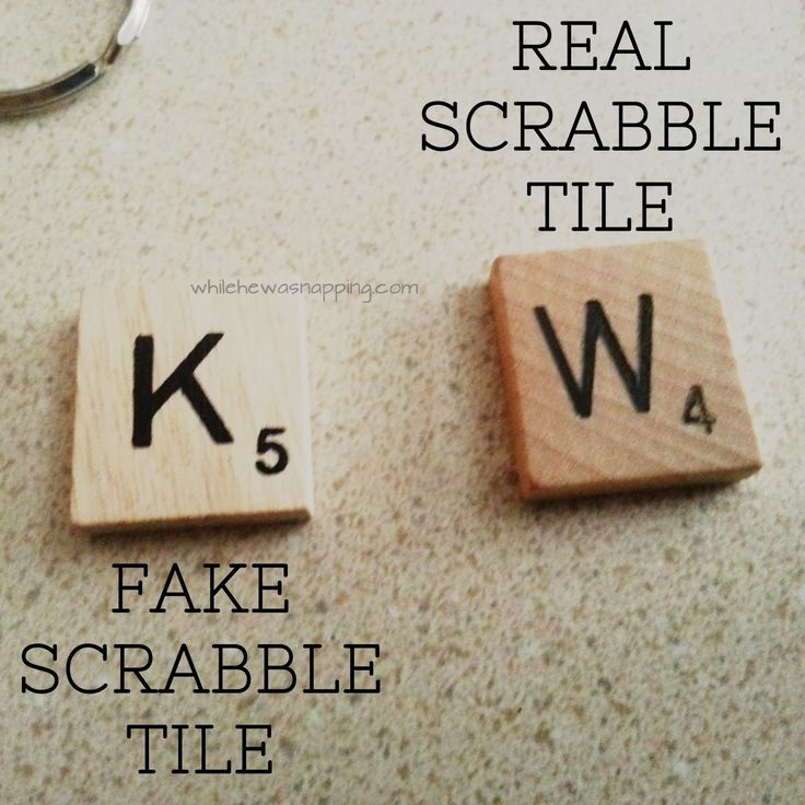 109 best scrabble tile jewelry images on pinterest scrabble tile wood burned scrabble tile pendants i want to make this in large and put it mozeypictures Images