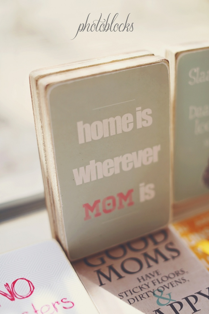 Mothers day give away » Gabriela Koopmans Fotografie – newborn fotos, baby fotos, familie fotos, fotograaf, Helmond