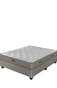 SEALY CLIFTON FIRM 152CM MATTRESS