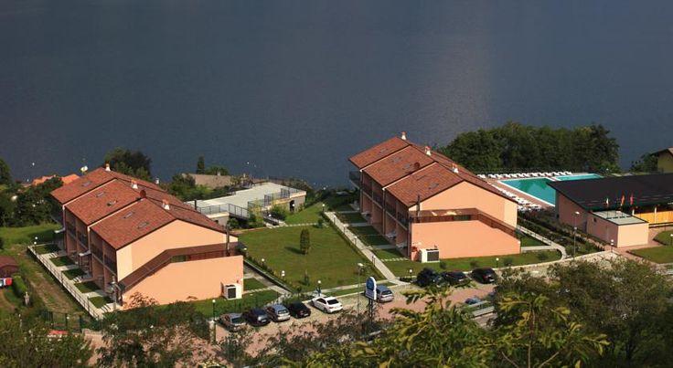 Dimora Residence Oasi Del Viandante Dervio, Italia - Etineris