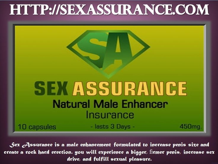 https://flic.kr/p/RfqXb1 | Best Natural Male Enhancement | Follow Us :- followus.com/best-natural-male-enhancement  Follow Us :- tackk.com/@maleenhancementproducts  Follow Us: www.pinterest.com/sexassurance  Follow Us: medium.com/@middlemarketing  Follow Us: twitter.com/SexAssurance