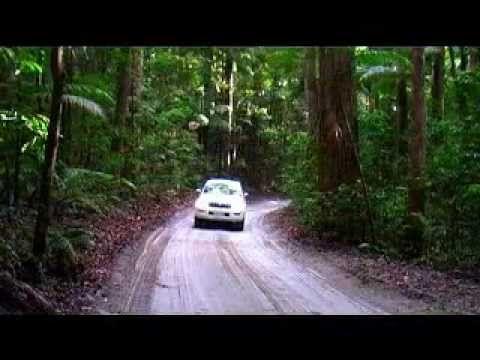 SunsetSafari ex-Brisbane,Gold,Sunshine Coast - Fraser Island Tours - Fraser Explorer Tours Official Site