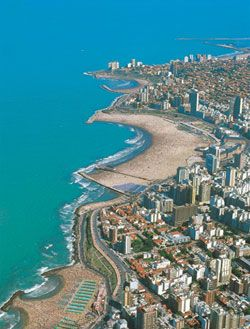 Google Image Result for http://www.buenosairesstay.com/mar-del-plata-beach-apartments.jpg--Buenos Aires