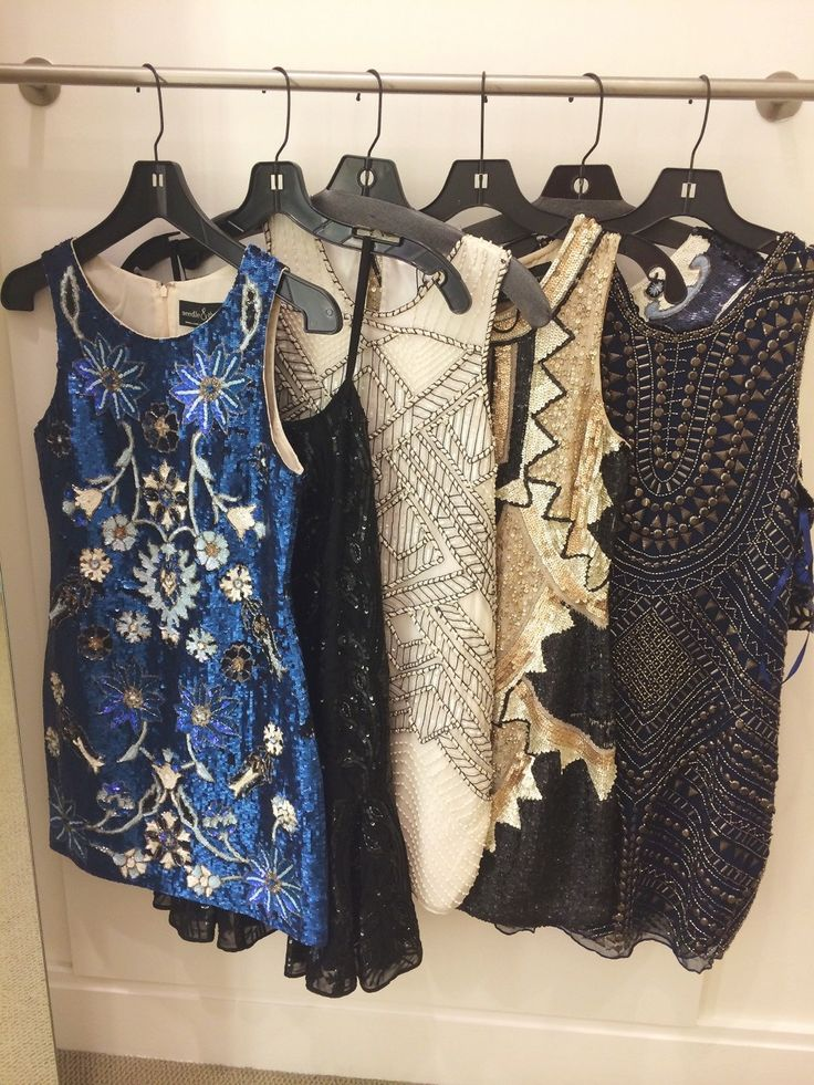 Menjual Berbagai Produk Tenun Ikat Troso dengan Bermacam Motif, Aneka Motif Kain Tenun, Selendang, Sarung, Baju Wanita,Baju Pria, Blazer, Celana,