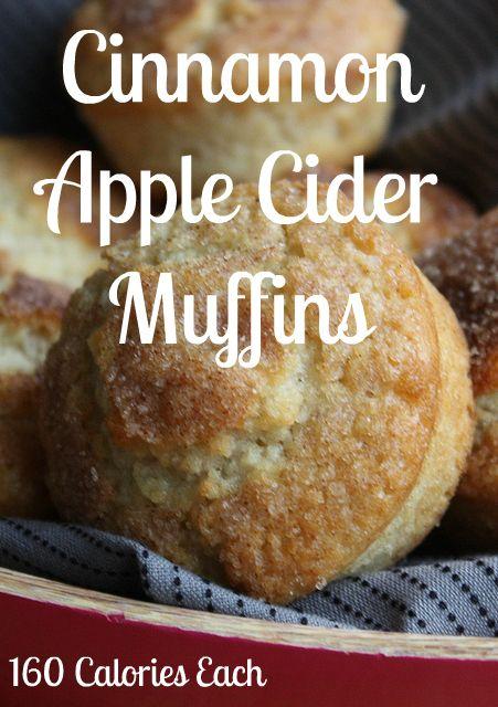 cinnamon apple cider muffins: Brown Sugar, Minis Muffins, Apple Cinnamon Muffins, Fall Muffins, Apple Cider, Baking Cinnamon Apples, Fall Treats, Cinnamon Apples Cider Muffins, Baked Cinnamon Apples
