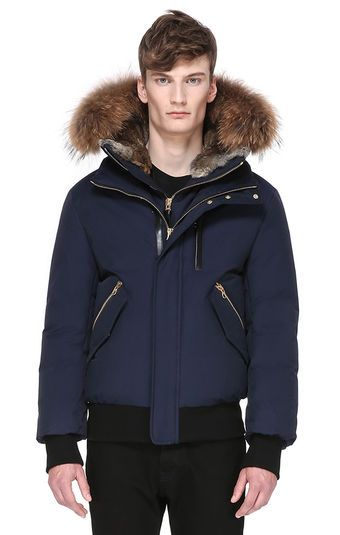 parajumpers sale afterpay