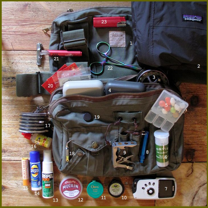 Best 25 fly fishing gear ideas on pinterest fly fishing for Fly fishing equipment