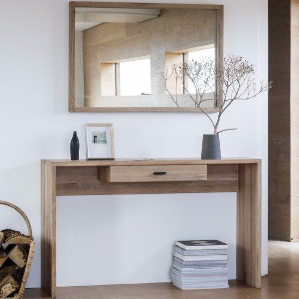 119 best Console Tables images on Pinterest Console Console