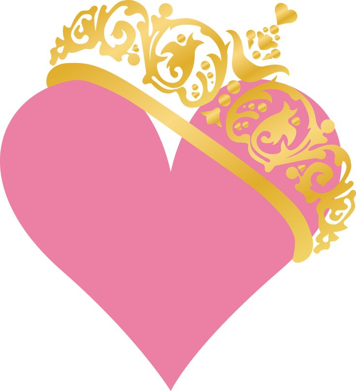 best 25+ logo mary kay ideas on pinterest   mary kay, banner