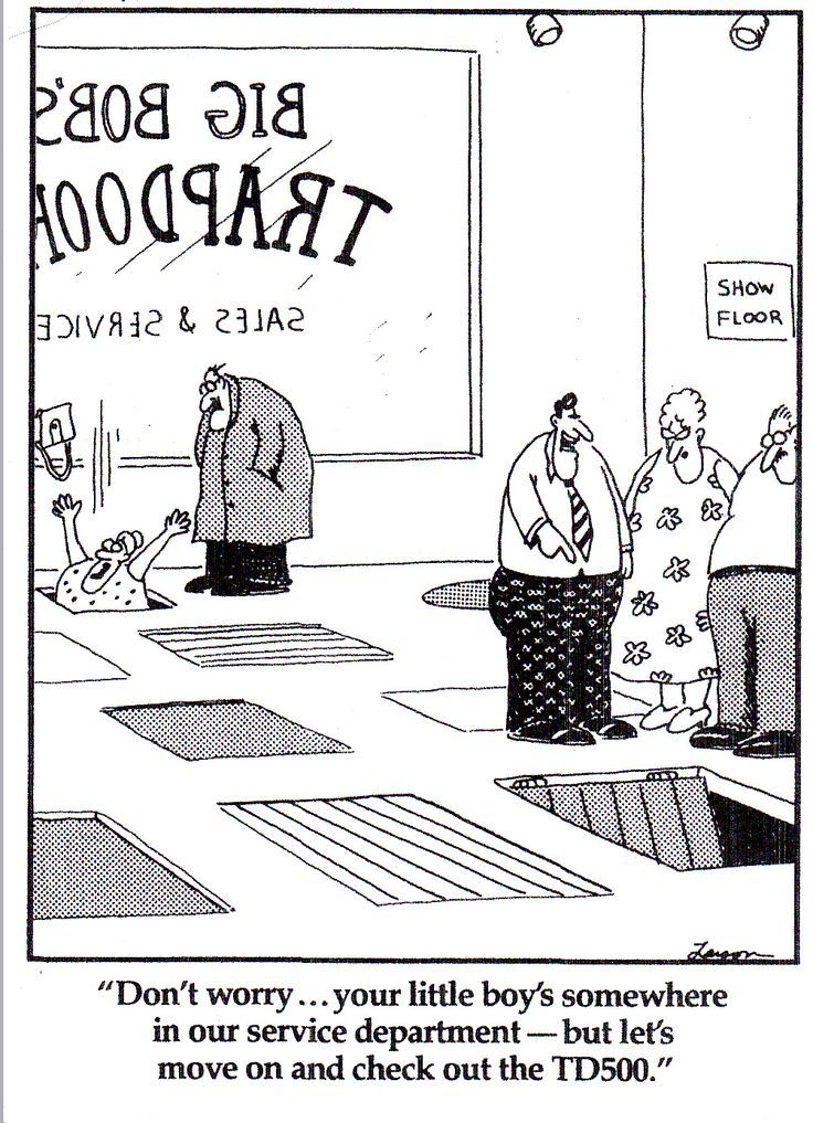 17 best images about the far side by gary larson on. Black Bedroom Furniture Sets. Home Design Ideas