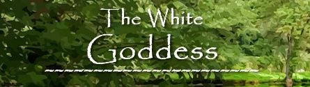The White Goddess Pagan Portal --- an online resource for Pagans, Wiccans and Witches, providing in depth information on a varied range of areas, including, Moon Phases, The Sabbats, Book of Shadows and a Forum for the serious discussion of Pagan topics.