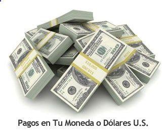 Digital Marketing! Work From Home!: Ganando Dinero Por Encuestas - Spanish Version Of ...