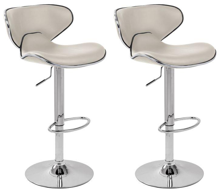 Küche Insel, Stühle, Barhocker Höhen Zähler Schemel Mit ...