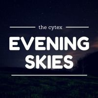 [Chillout / Deep House] Evening Skies by The Cytex on SoundCloud