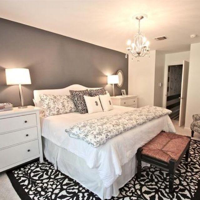 24 besten Bet/Schlafzimmer Bilder auf Pinterest