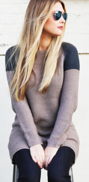 this site is so good for cute and cheap sweaters!