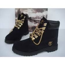 Image result for ladies timberland boots