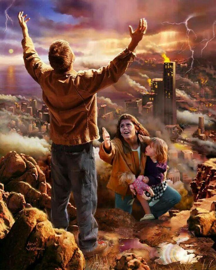 Jehova tanú randevú chaperone