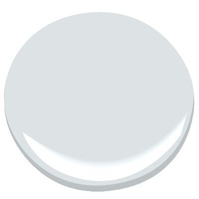 seattle gray 2130-70 Paint - Benjamin Moore seattle gray Paint Color Details Warrens room