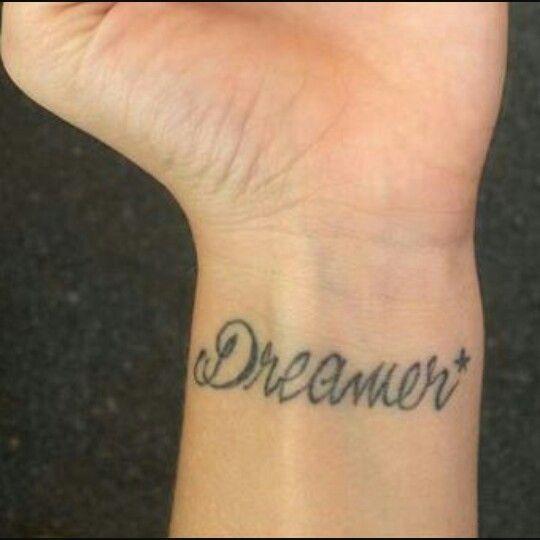 Il tatuaggio migliore di sempre