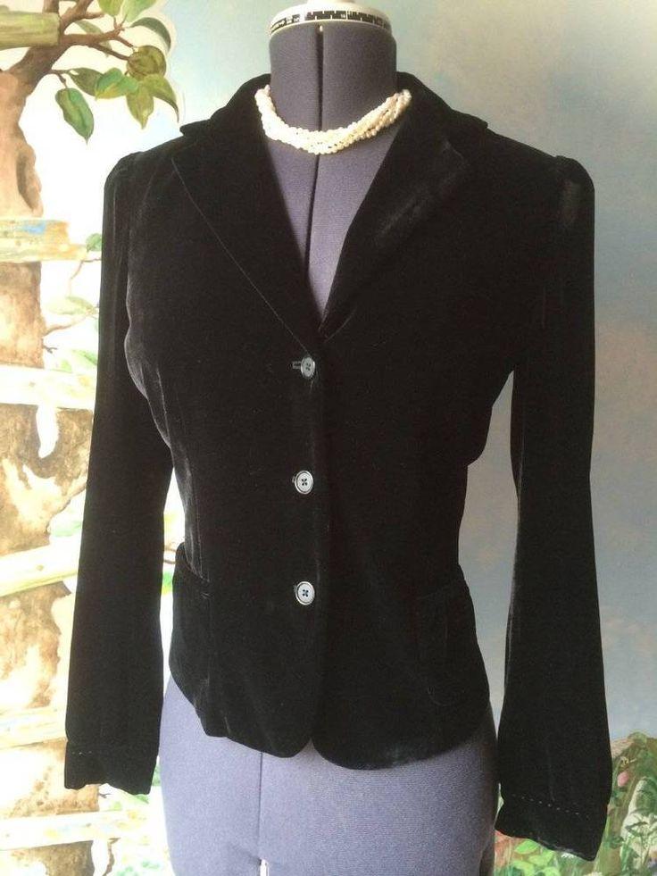Best 25  Velvet suit jacket ideas on Pinterest   Catwalk clothing ...