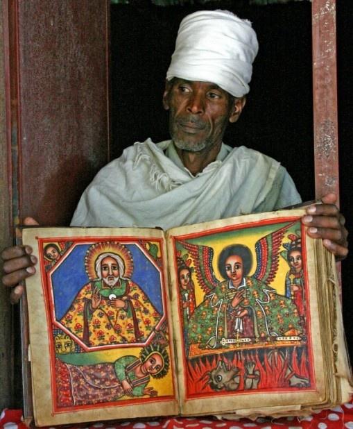 catholic christianity and rastafarianism Jah rastafari sabbaths seven seals black jesus kemet egypt ethiopian hebrew nigga negro christ haile selassie tewahedo vs antichrist counterfeit pope 666 christianity's false christmas easter.