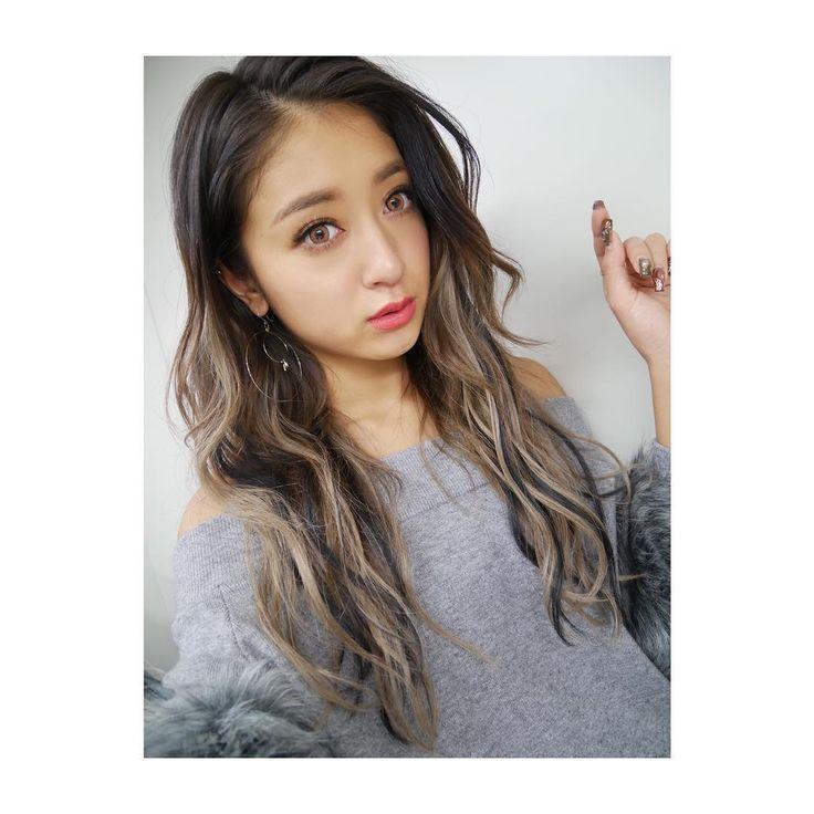 みちょぱ(池田美優) (@michopa1030) • Instagram photos and videos