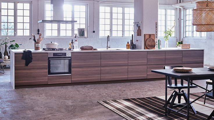 Ikea grote metod voxtorp keuken betaalbaar en van alle for Cuisine voxtorp
