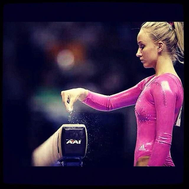 17 Best images about Nastia Liukin on Pinterest | Posts ... Nastia Liukin Instagram