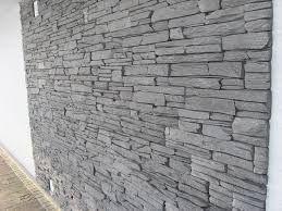 Výsledek obrázku pro venkovní obložení stěn