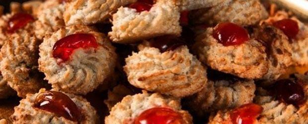 Madwarna: Pastini tal-lewż