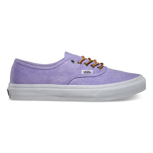 The Authentic Slim, with a slightly slimmer silhouette than that of the  original, has a simple low top, lace-up durable canvas upper with all-over  floral ...