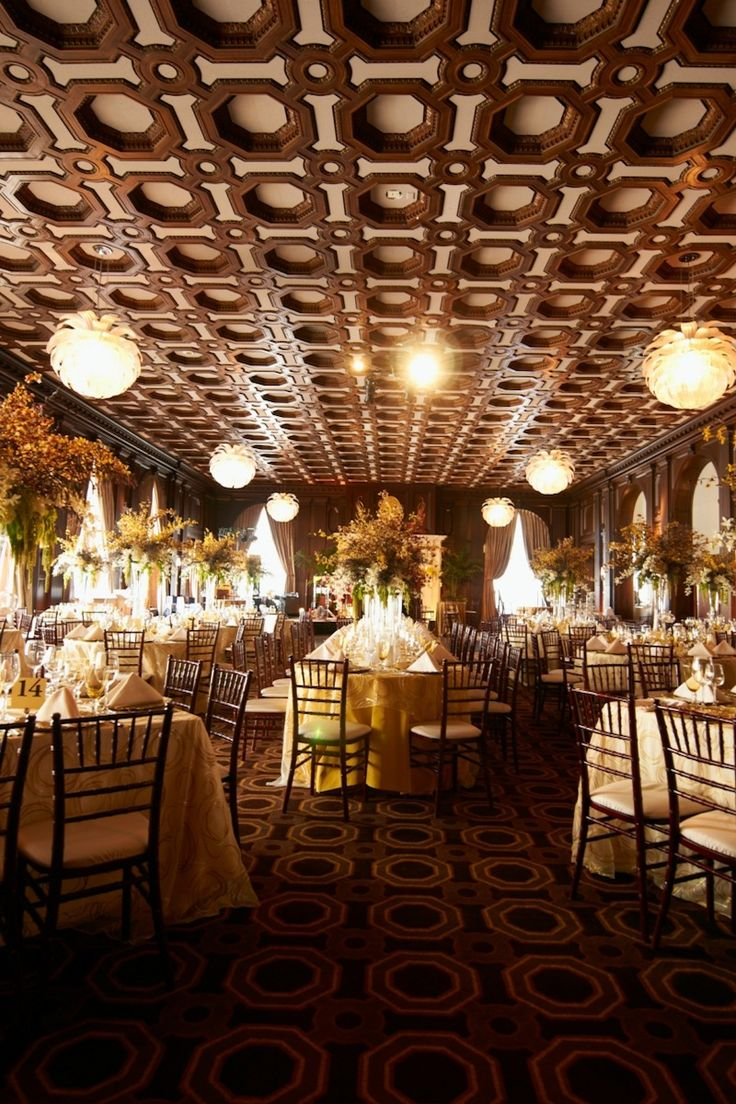 Julia Morgan Ballroom Weddings Price out