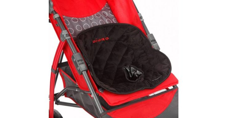 Diono Ultra Dry Seat - no more crying over toilet training accidents or spilt milk #Accessories, #ChildCarSeat, #Diono, #PramAccessories, #ToiletTraining