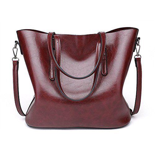 FYI: sac femme sac à main pochette sac femme sacs a main en cuir pour femme pochette soiree sac cuir tote bag sacs bags for women 2017 sac…