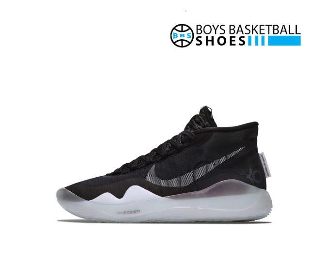 Nike Zoom KD 12 Basketball Shoes 2019