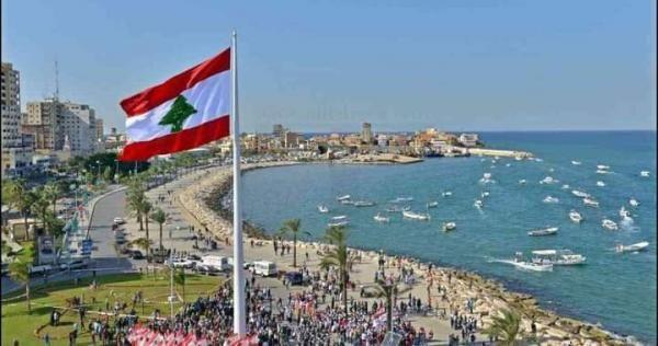 لبنان يصدر قرار ا صادم ا للطلاب السوريين Skyline San Francisco Skyline San