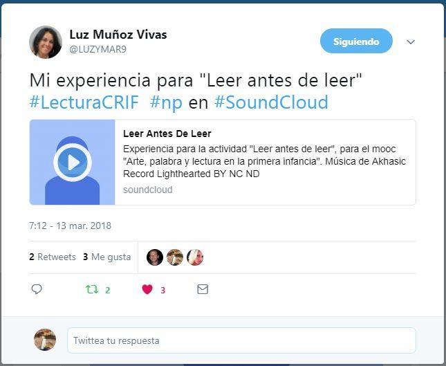 Luz Muñoz Vivas