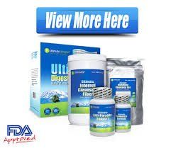 Ultimate Digestive Health 4 Part Complete Internal Cleansing System. Includes Cleansing Tea Fiber Anti Parasite and Probiotics Review http://10healthyeatingtips.net/ultimate-digestive-health-4-part-complete-internal-cleansing-system-includes-cleansing-tea-fiber-anti-parasite-and-probiotics-review/