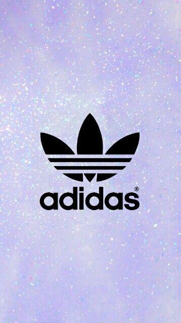 Adidas-Tumblr                                                                                                                                                                                 More