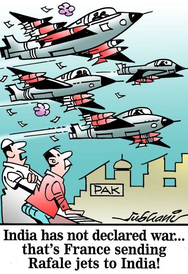 Deccan Chronicle - Latest India news   Breaking news   Hyderabad News   World news   Business news   Politics   Technology news