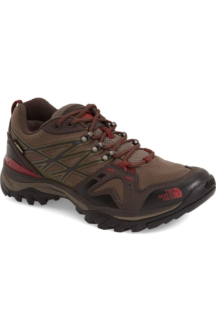 The North Face 'Hedgehog Fastpack' Gore-Tex® Waterproof Hiking Shoe (Men)