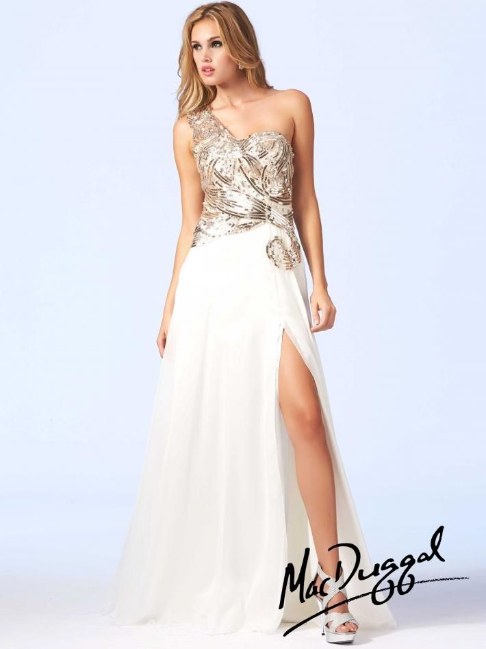 38 best Sparkle and Shine dresses images on Pinterest | Mac duggal ...
