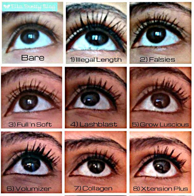 25+ best ideas about Good drugstore mascara on Pinterest | Good ...