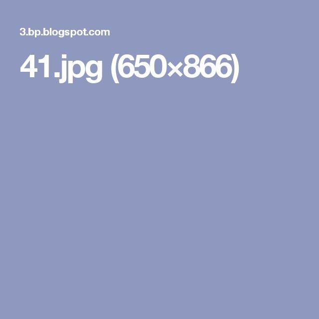 41.jpg (650×866)