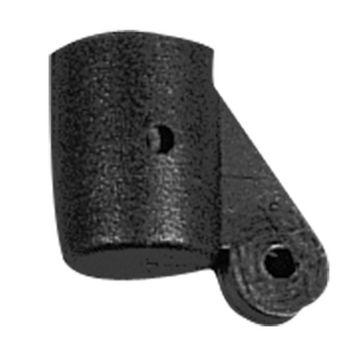 Self-Locking Socket With 1 Wing