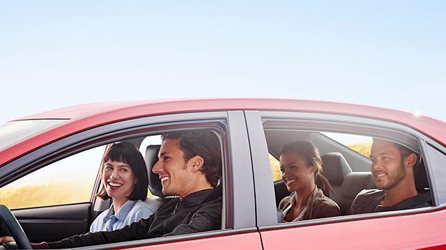 Be the envy of all your friends with the new #Corolla. #SummerDrive #lajollalocals #sandiegoconnection #sdlocals - posted by San Diego Toyota Dealers  https://www.instagram.com/sdtoyotadealers. See more post on La Jolla at http://LaJollaLocals.com