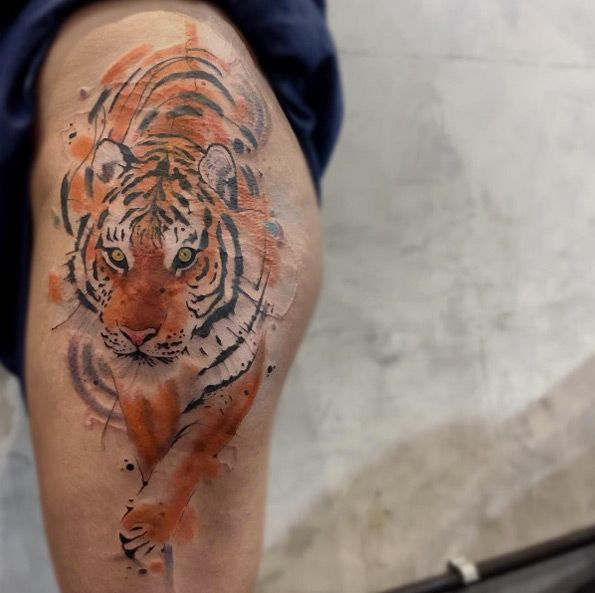 17+ Best Ideas About Scar Cover Tattoo On Pinterest