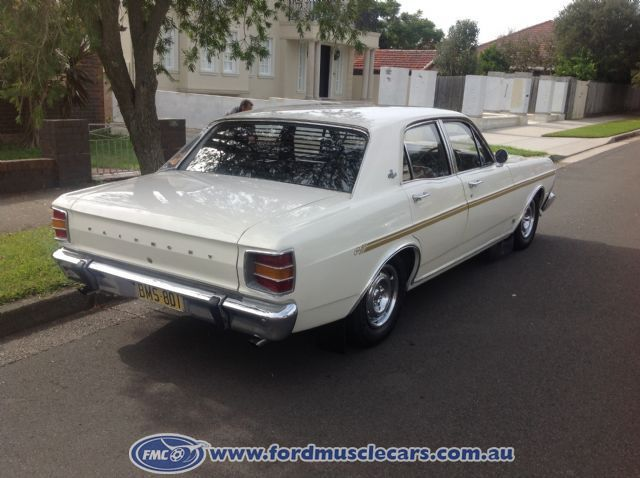 Image result for ford xw gs fairmont