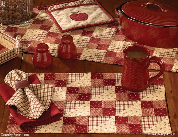 Http Www Countryporch Com Kitchen Decorating Themes